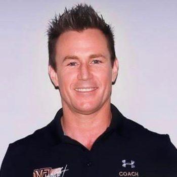 Craig Stott