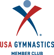 usa gym member club