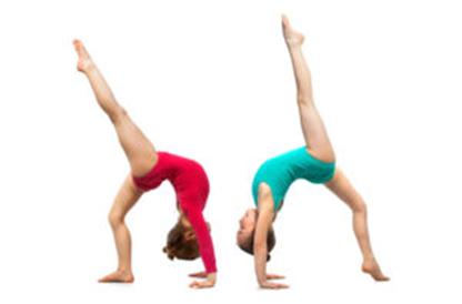 Beginner Gymnastics Gym in Mt Juliet