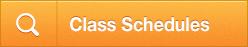 Gold_ClassSchedules